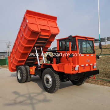 12 tons mining tipper trucks for sale